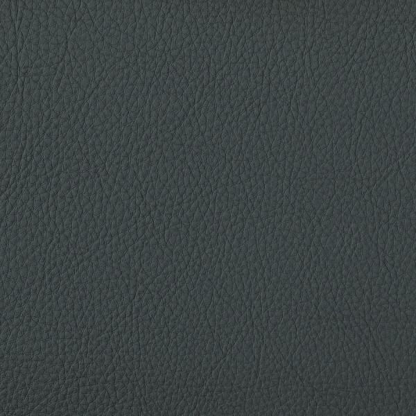 Nassimi Classic Granite