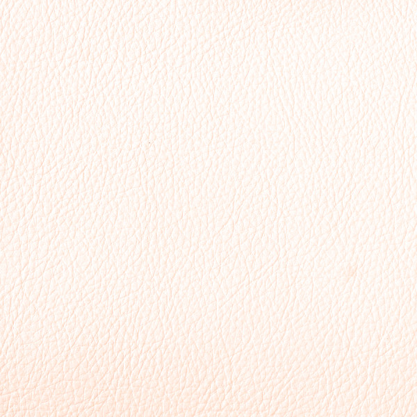 Nassimi Classic Marshmallow